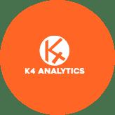 K4 Analytics - rozszerzenie platformy Qlik