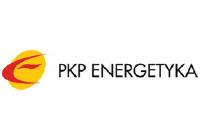 PKP-Ener - logo