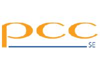 PCC - logo