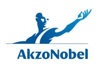 AkzoNobel - logo
