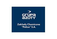 grupa azoty - logo