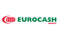 Eurocash - logo