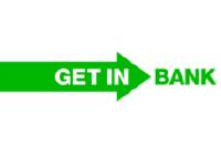 Getin - logo