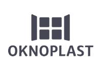 Oknoplast - logo