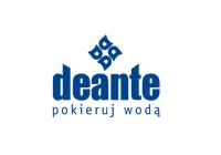Deantle - logo