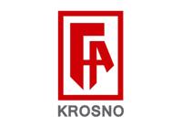Krosno - logo