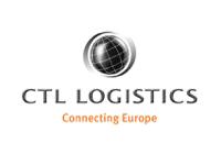 CTL Logistics - logo