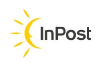 InPost- logo