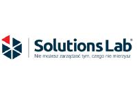 SolutionLab - logo