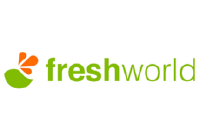 Freshworld