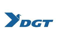 DGT - logo