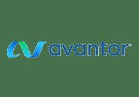 EN-Avantor - logo