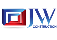 jw - logo