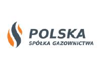 polska-spolka-gazownictwa - logo