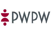 pwpw - logo