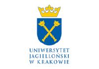uj - logo
