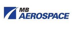 MB Aerospace - Logo