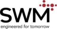 SWM -logo