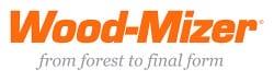 Wood-Mizer - Logo