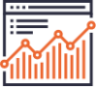 BPX Partner Infor (Usługi)