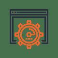 Infor OS (Platforma)