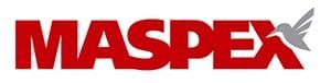 logo Maspex